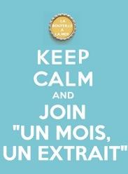 7da08-la_bouteille_la_mer_keep_calm_un_mois_un_extrait