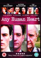 any-human-heart-dvd