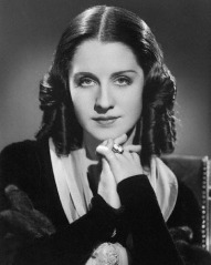barretts-of-wimpole-street-norma-shearer