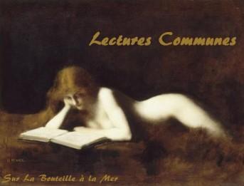 osilenciodoslivrosblogspot_jean-jacques-henner-la-liseuse-1880_90